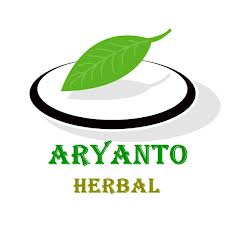 aryanto herbal